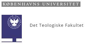 Københavns Universitet, Det Teologiske Fakultet